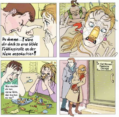 Hebel Deatil