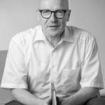 Markus Kirchhofer